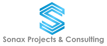 Sonax Projects & Consulting